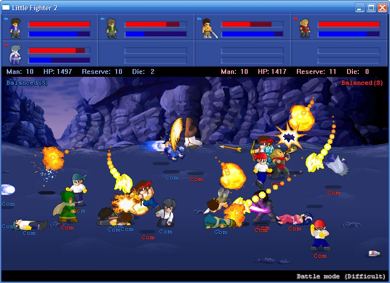 little-fighter-2-download-cheats-characters-infos (1)