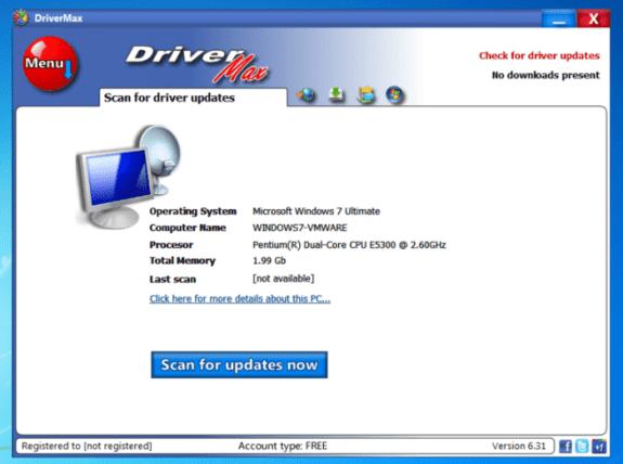 drivermax-01-700x521