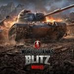 World of Tanks Blitz İos Oyunu – İndir