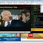 Antensiz Tv İzleme Programı İndir