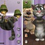 Konuşan Kedi Tom 2 İndir