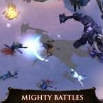 Dungeon Hunter 4 Android Oyunu İndir