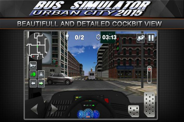 bus-simulator-2015-urban-city