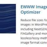 Wordpress Resim Sıkıştırma ve Boyut Küçültme Eklentisi