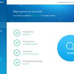 360 Security Android Full Güvenlik Paketi