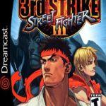 Bedava Efsanevi Street Fighter Oyunu indirin