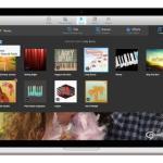 RealTimes Mac için En iyi Video Hazırlama Programı