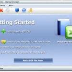 Pdf Dosyasını Excele Çevirme Ücretsiz Program İndir