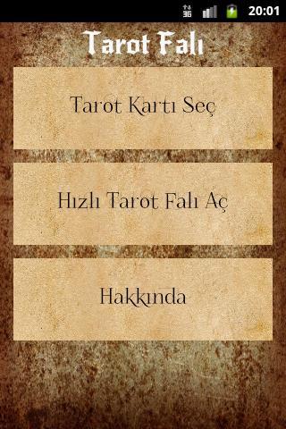 tarot-fal-uygulamasi-ucretsiz-indir