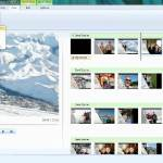 Windows Live Movie Maker indir
