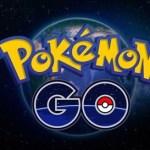 Pokemon Go iphone indir