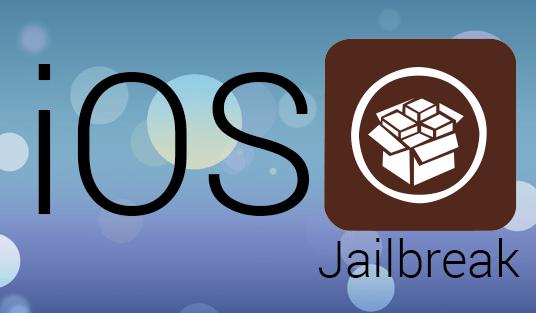 jailbreak-indir-nasil-yapilir