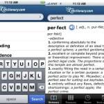 Dictionary.com Android Apk
