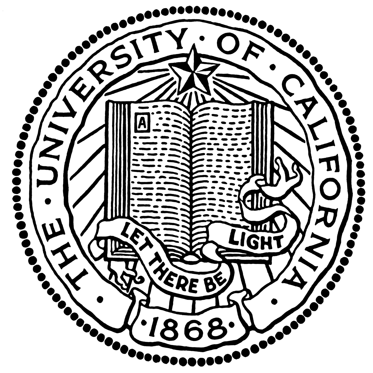 https://i1.wp.com/www.ucsf.edu/sites/default/files/legacy_files/seal_K.jpg