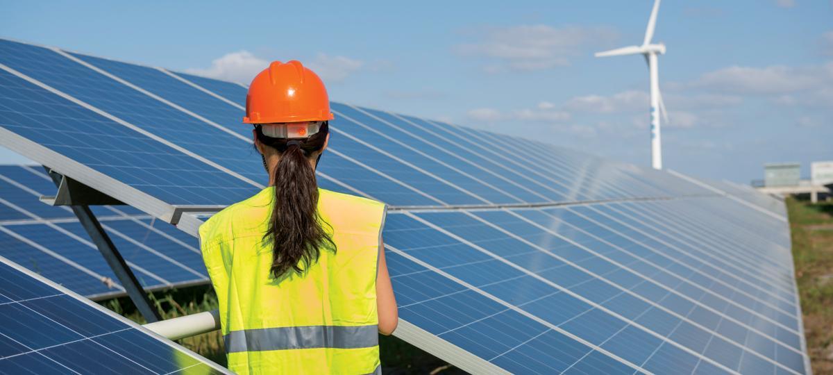 Accelerating Toward a Clean Energy Economy (2016)   Union ...
