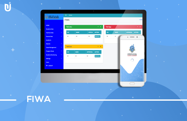 fiwaa Our Product