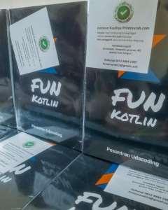 Buku-Fun-Kotlin-Udacoding-240x300 Buku Fun Kotlin Ready Stock di Udacoding Store