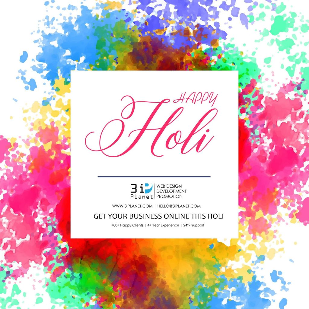 Happy Holi Images Wallpapers Holi Photos PSD