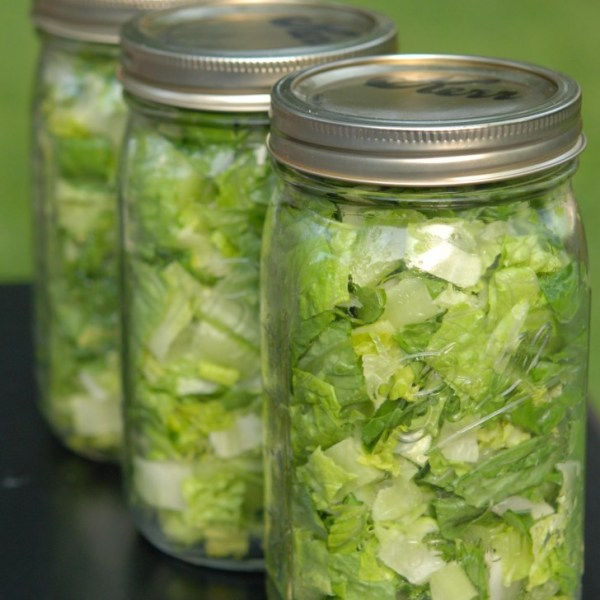 image from Salad in a Jar