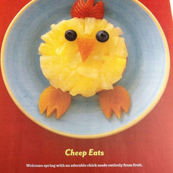 cheep eats | family fun magazine