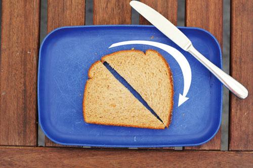 the-flip-sandwich