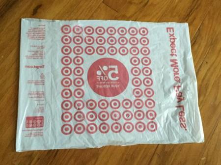 Target plastic bag udandi.com