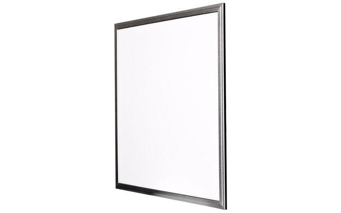Dimmable 2x2 Led Flat Light Panel V3