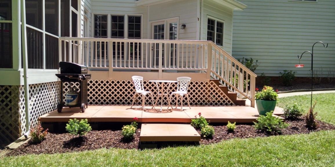 udecx patio deck designs build of the