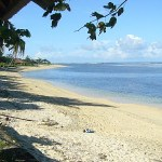 Ujung Genteng Beach:Choice Your Holiday