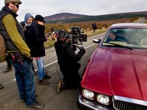 Tips Membuat Film Indie Action dengan bagus