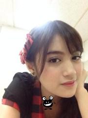 Photo ofNabilah Ratna Ayu
