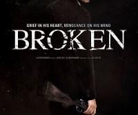 Review Film Broken 2014