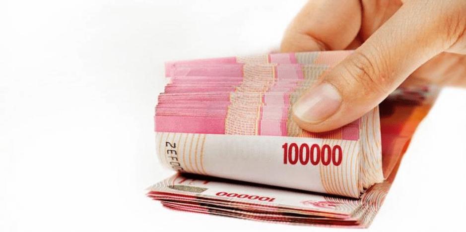 Tips Memilih Pinjaman Online Hingga Mampu Melunasinya