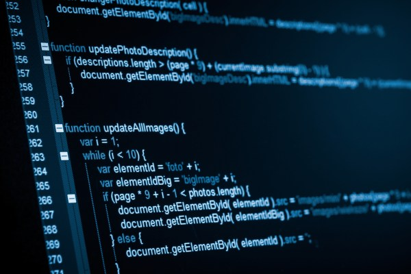 Jumpstart Your Productivity Using JavaScript Array Splice ...