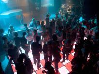dance-classics-19