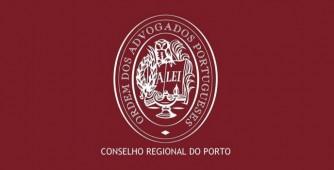 CRP_Porto