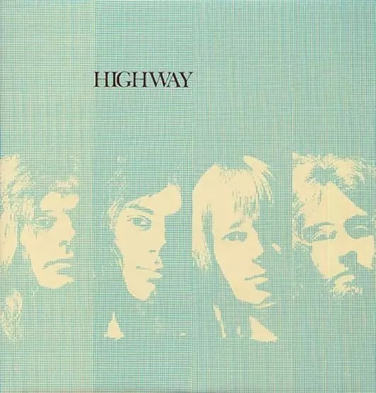The Free Way Or The 'Highway'