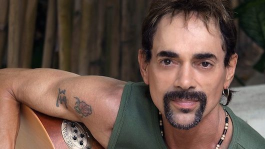 Farewell To Andy Fraser