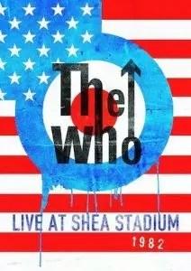 Who Shea
