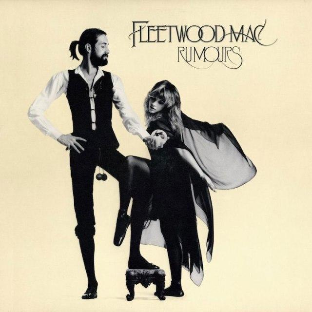 Fleetwood-Mac-Rumours-