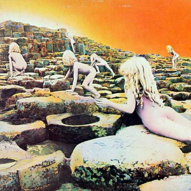 _Led-Zeppelin-Houses-Of-The-Holy-