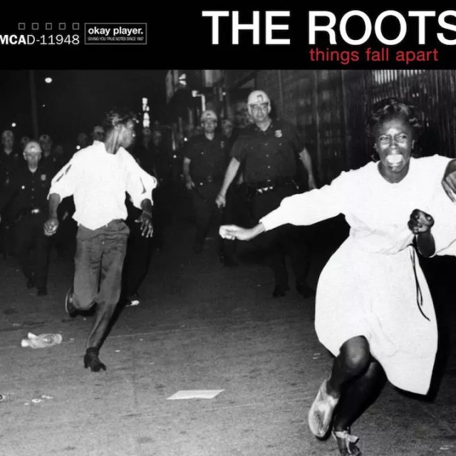 The-Roots-Things-Fall-Apart