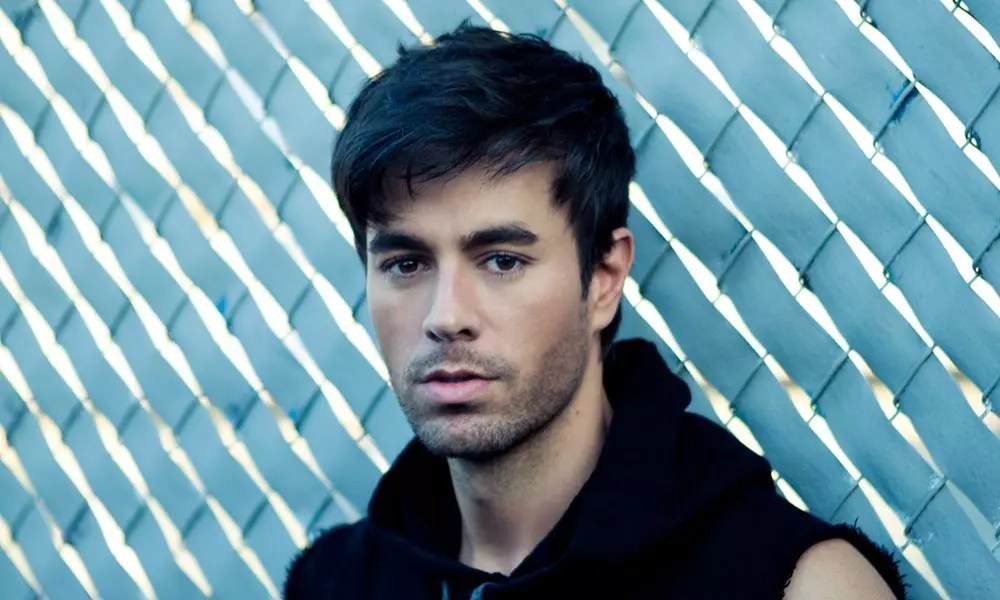 Best Enrique Iglesias Songs: 20 Essential Tracks By The Latin Pop Hero