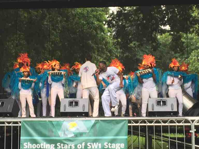 udmsamba, southwest fest 2017, youth samba london, samba sw1, Uniao da Mocidade