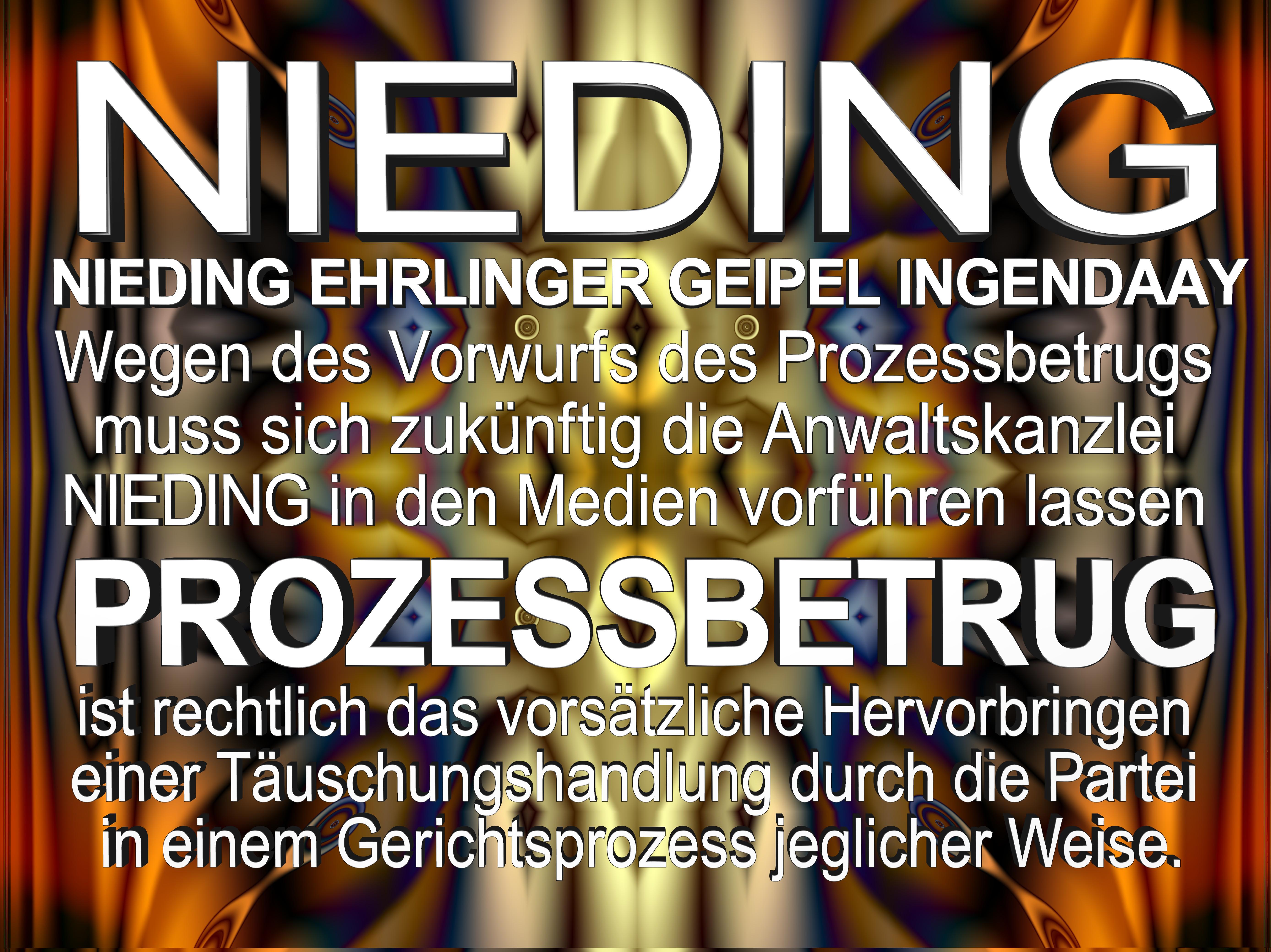 NIEDING EHRLINGER GEIPEL INGENDAAY LELKE Kurfürstendamm 66 Berlin (27)