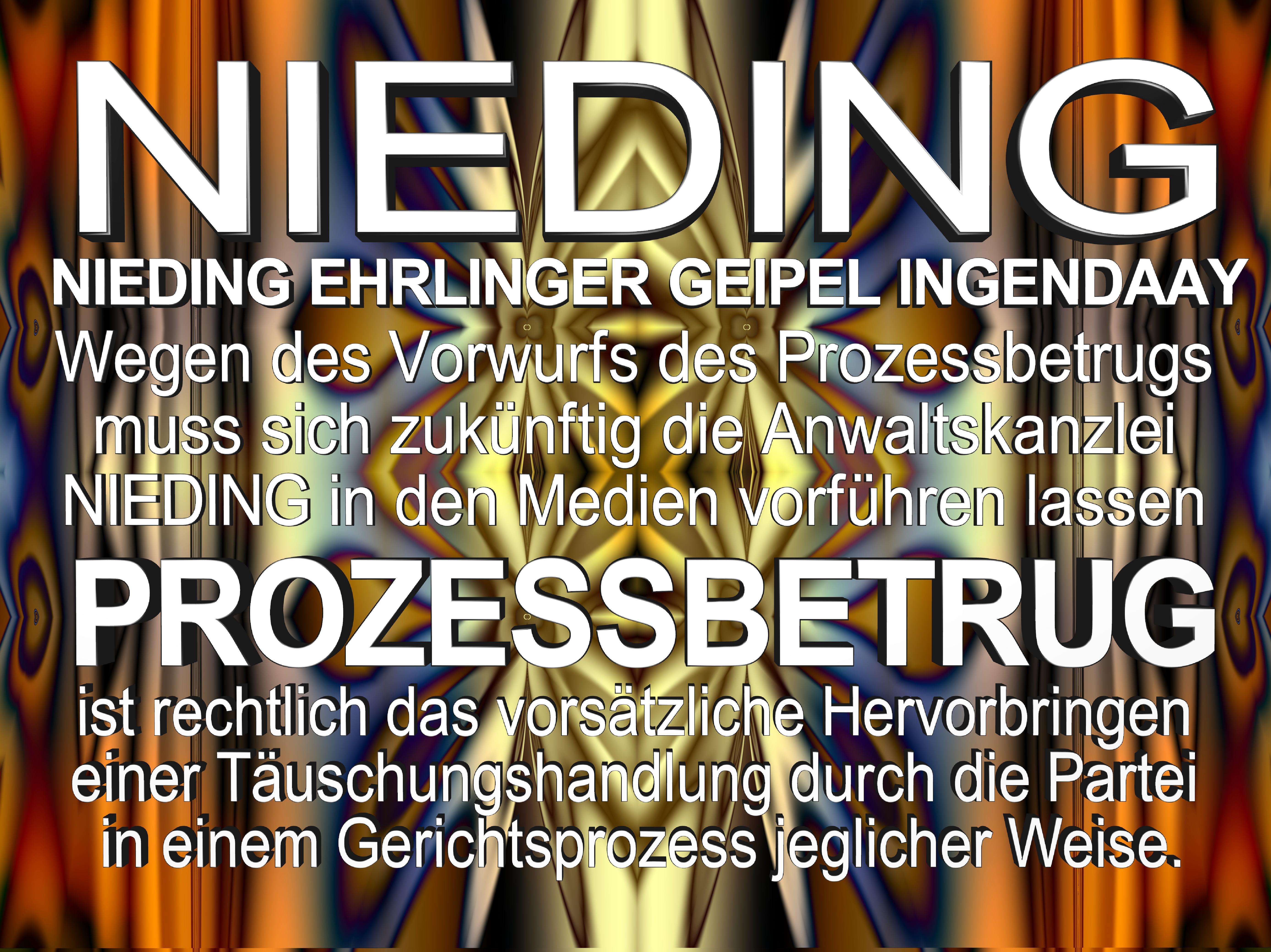 NIEDING EHRLINGER GEIPEL INGENDAAY LELKE Kurfürstendamm 66 Berlin (3)