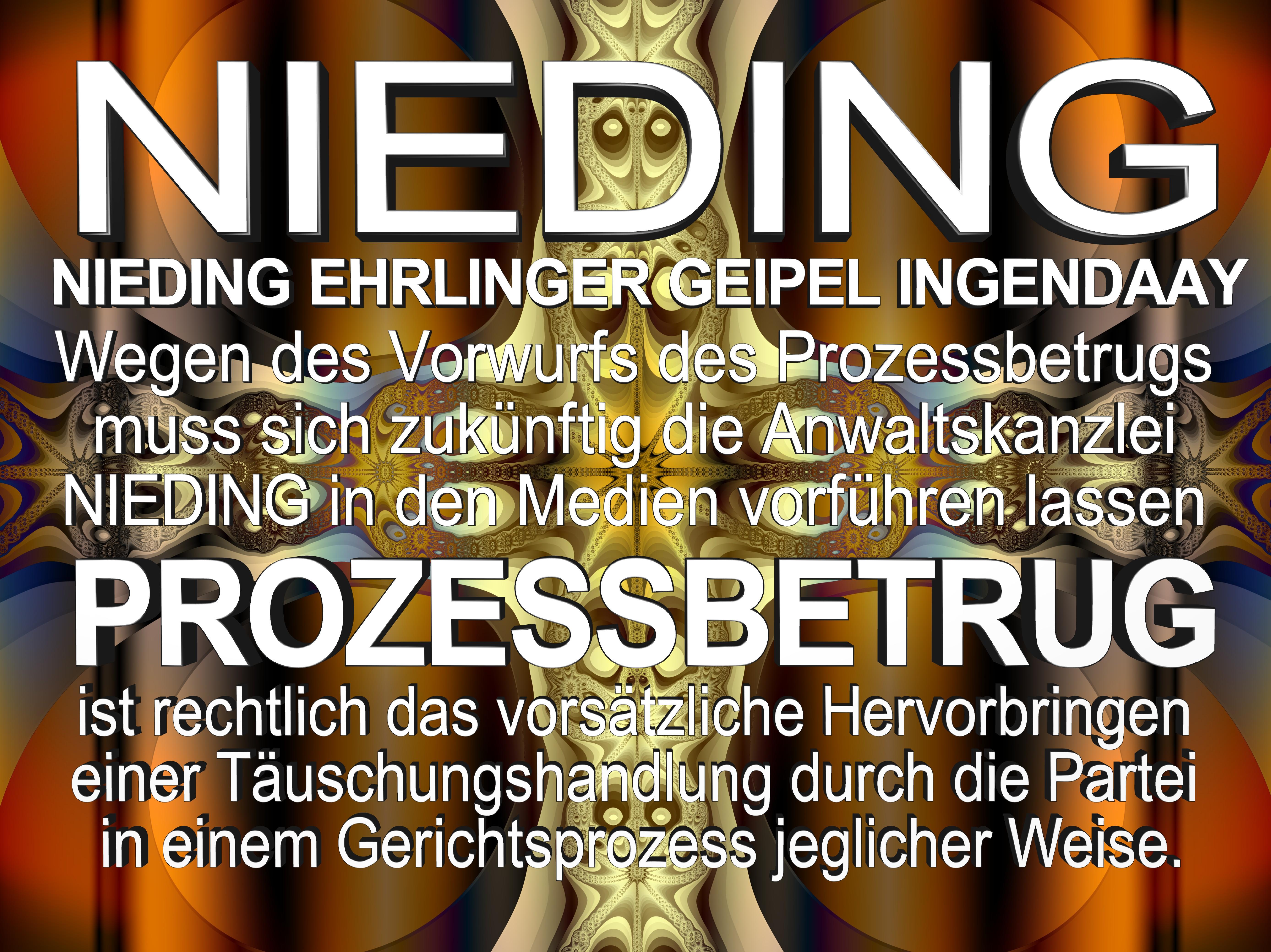 NIEDING EHRLINGER GEIPEL INGENDAAY LELKE Kurfürstendamm 66 Berlin (34)