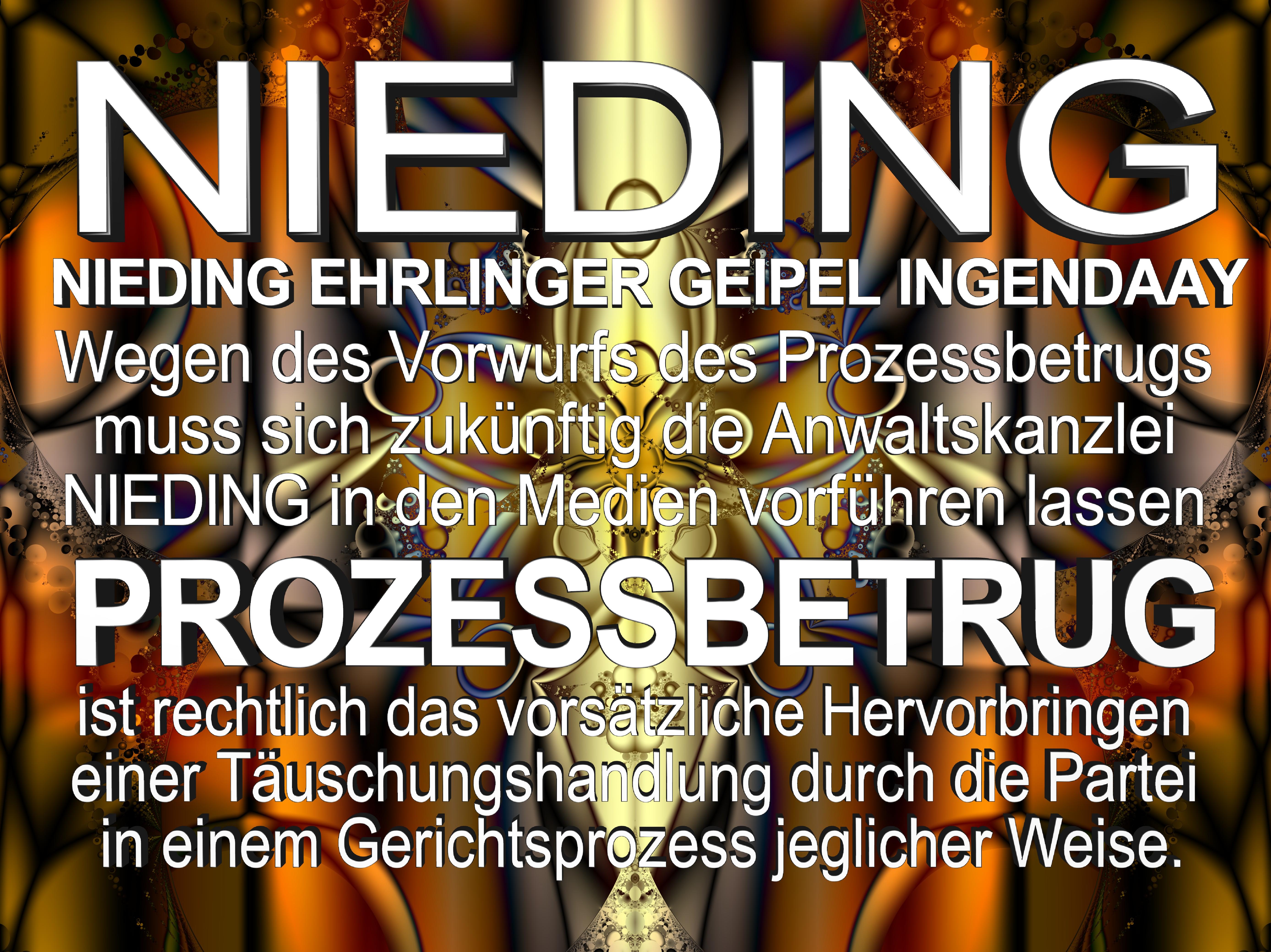NIEDING EHRLINGER GEIPEL INGENDAAY LELKE Kurfürstendamm 66 Berlin (8)