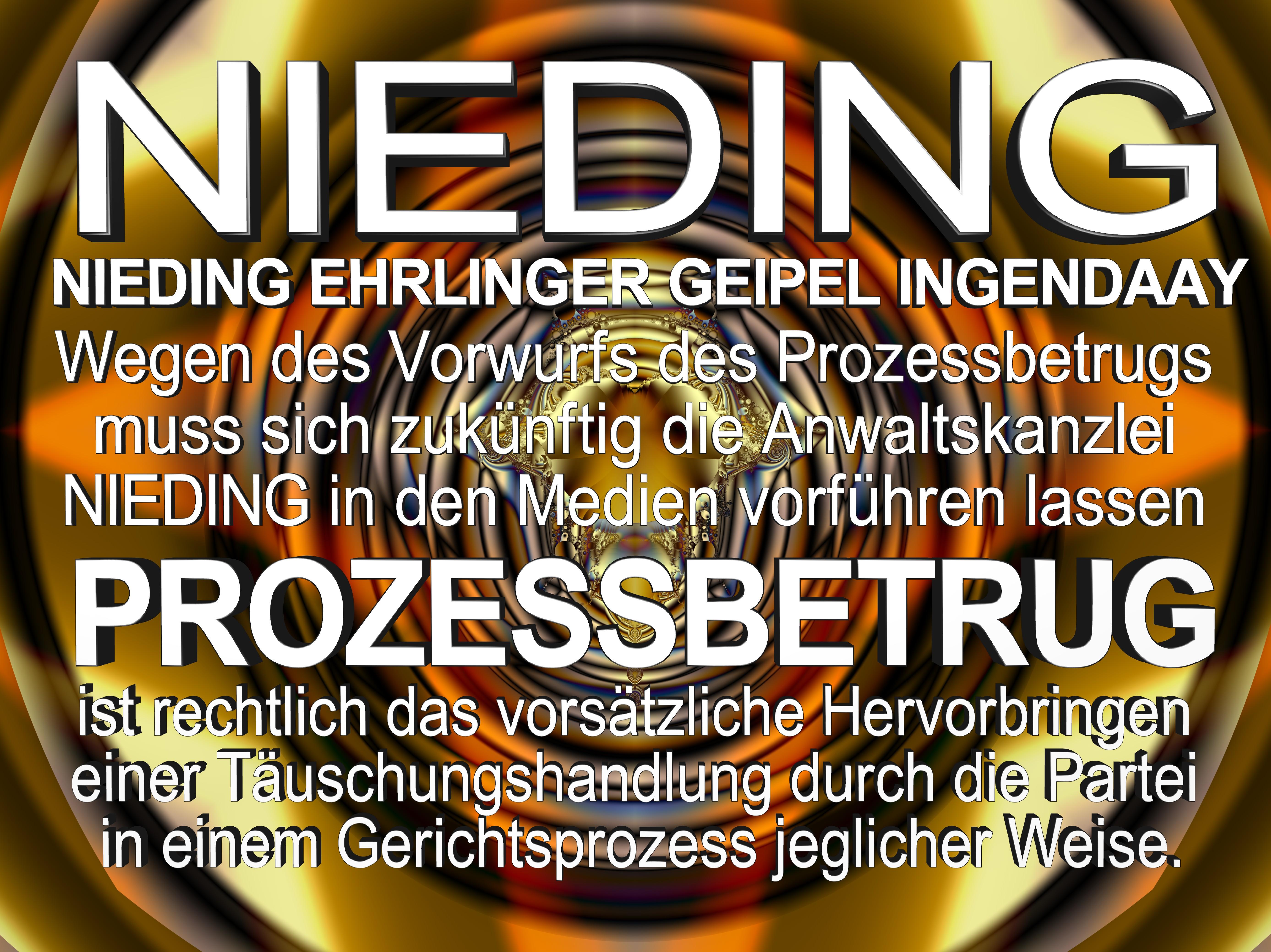 NIEDING EHRLINGER GEIPEL INGENDAAY LELKE Kurfürstendamm 66 Berlin Rechtsanwalt gewerblicher Rechtsschutz Rechtsanwälte(183)