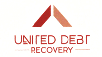Contact, Contact, United Debt Recovery